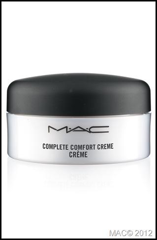 CompleteComfortCreme-300