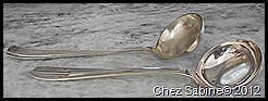 French ladles 2