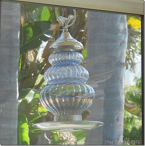 bird feeder 004