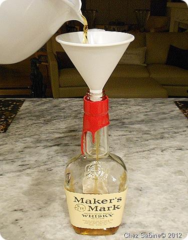 bourbon 083