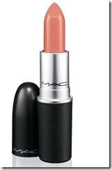 HeavenlyCreature-Lipstick-Pleasureseeker-72