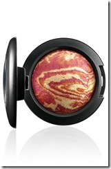 HeavenlyCreature-MineralizeEyeShadow-MagneticAttraction-72