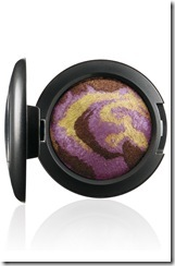 HeavenlyCreature-MineralizeEyeShadow-UniversalAppeal-72