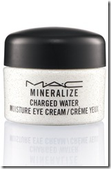 HeavenlyCreature-Skincare-MineralizeChargedWaterMoistureEyeCream-72