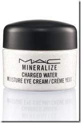 HeavenlyCreature-Skincare-MineralizeChargedWaterMoistureEyeCream-72