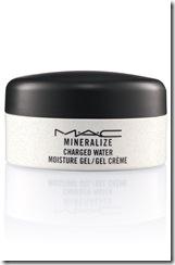 HeavenlyCreature-Skincare-MineralizeChargedWaterMoistureGel-72