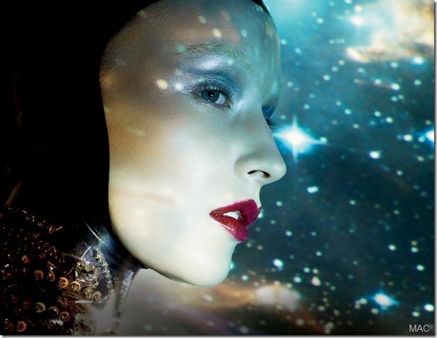 HeavenlyCreatures-Beauty-Skincare-72