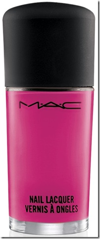 M·A·CNaiLacquer-GirlAboutTown-300