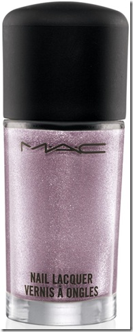 M·A·CNaiLacquer-GirlTrouble-300