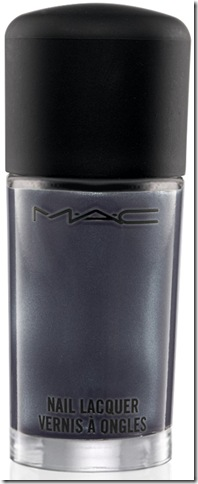 M·A·CNaiLacquer-MidnightTryst-300