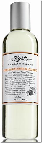 Clients|Kiehl's