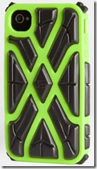 XproGreen300