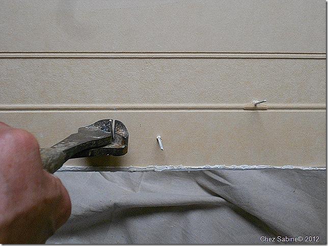 French doors 026
