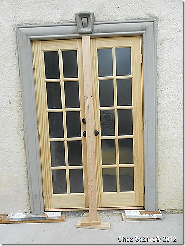 french doors 1 009