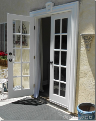 french doors 3 006
