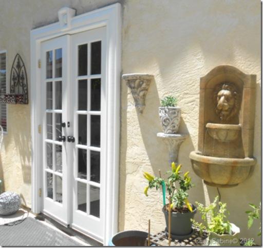 french doors 3 022