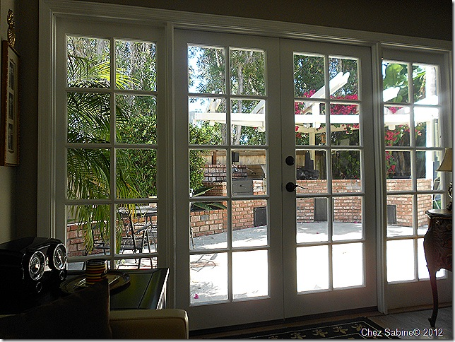 French doors July 002