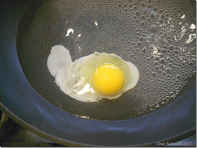 quail eggs 047