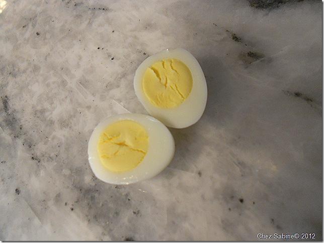 quail eggs 072