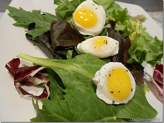 quail eggs 109