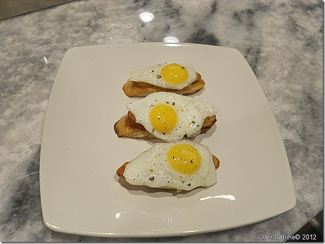 quail eggs 133