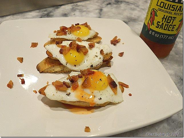 quail eggs 145