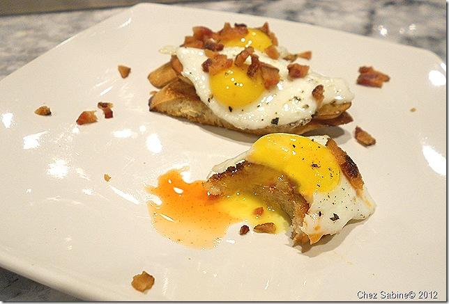 quail eggs 147