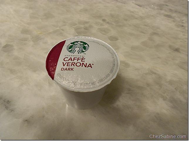 Starbuck's 002