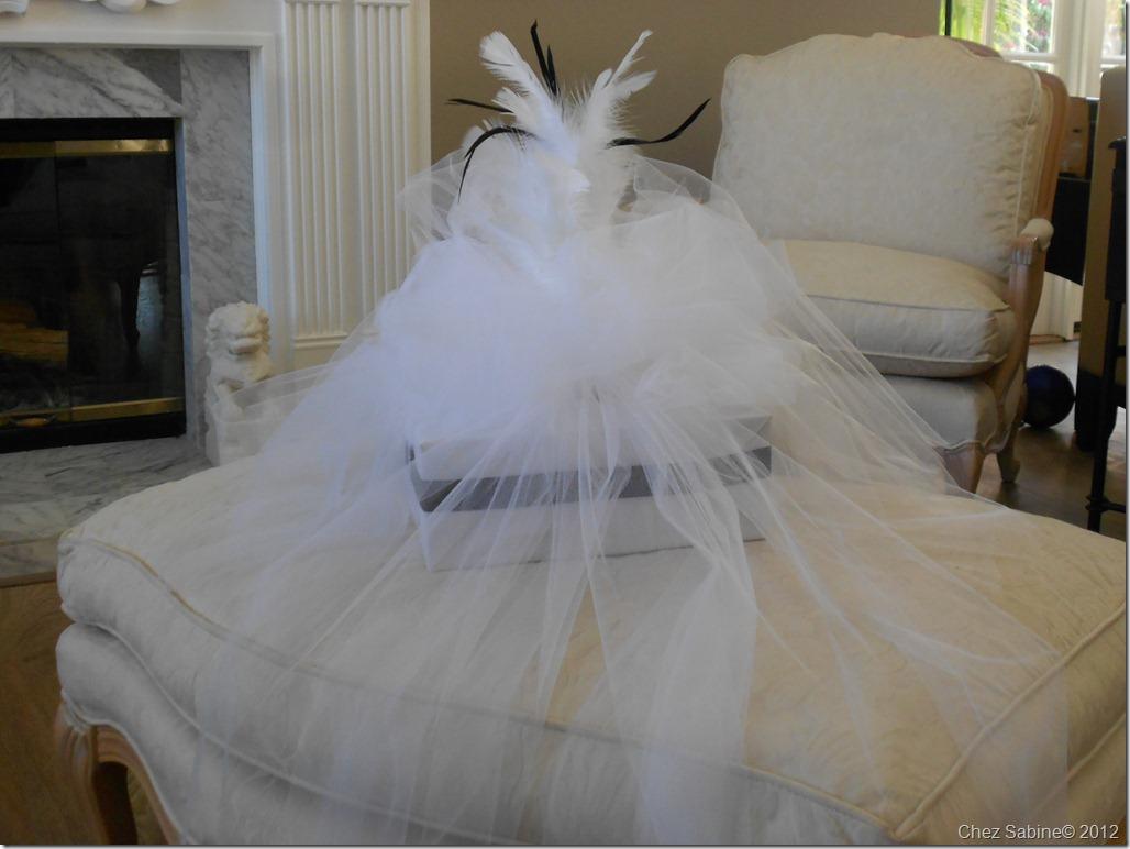 wedding gift 008