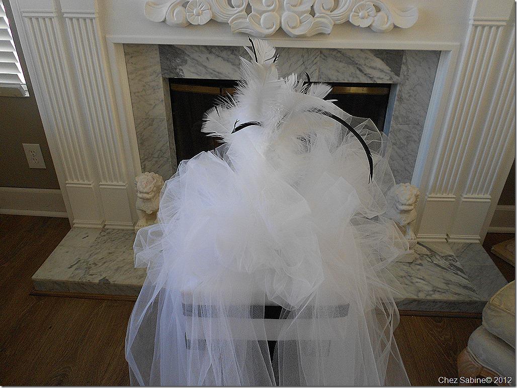 wedding gift 015