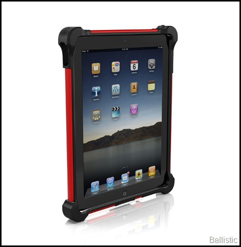 ipad2_tj_red_web_003
