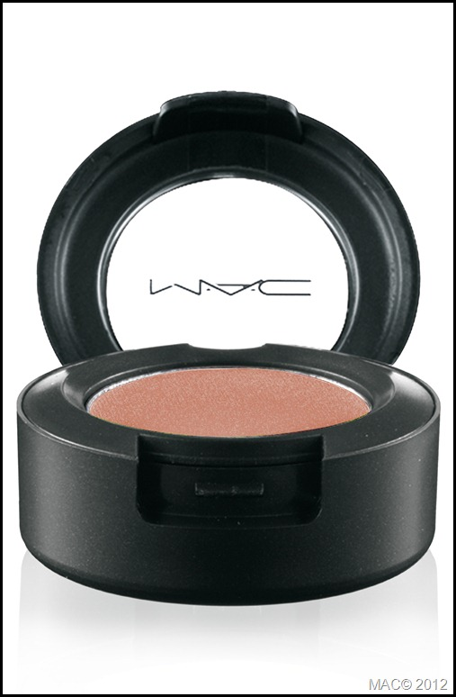M·A·CByRequest-EyeShadow-Jeté-300