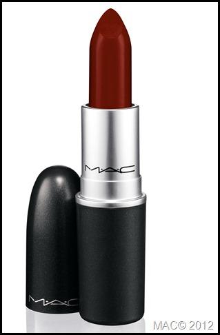 M·A·CByRequest-Lipstick-Rocker-300