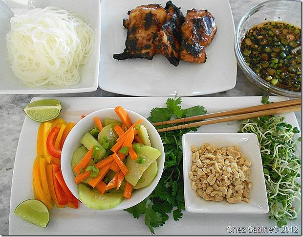 Bun Salad 040