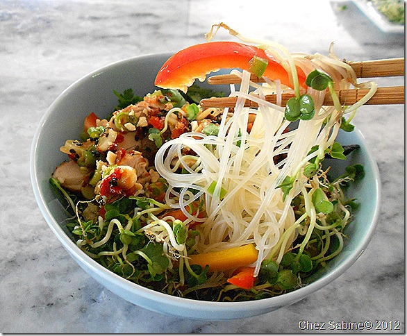 Bun Salad 051