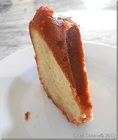Old-Fashioned Cocktail Cake 041
