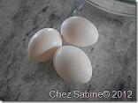 ChezSabine5 028