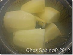 chezsabineNov 020