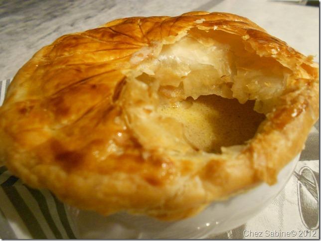 Brie Soup 063