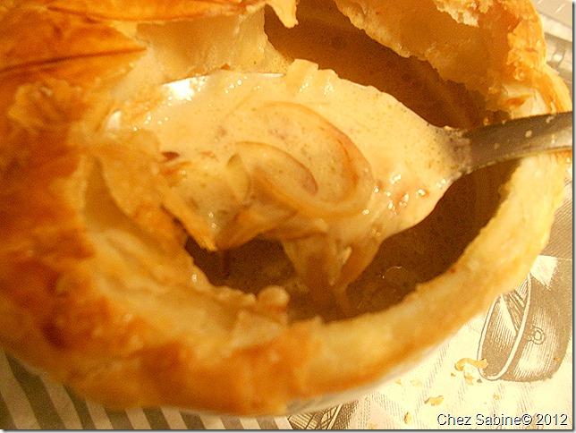 Brie Soup 068
