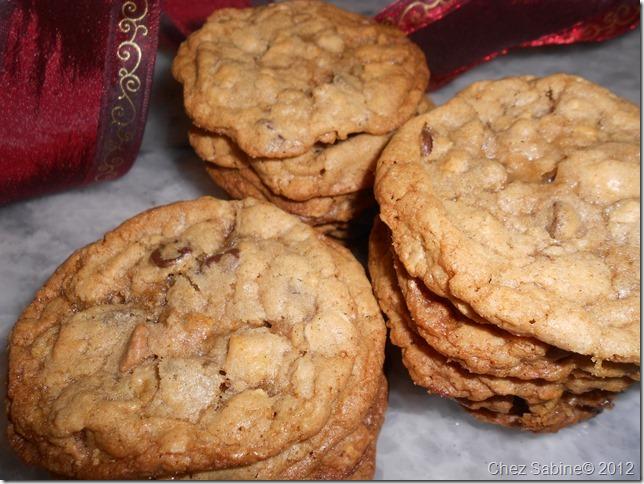 christmas cookies 017