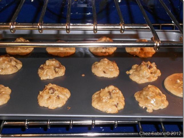 christmas cookies 020
