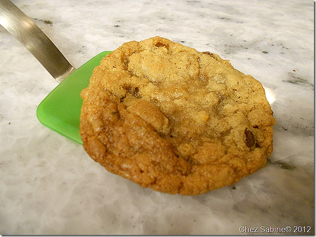 christmas cookies 031