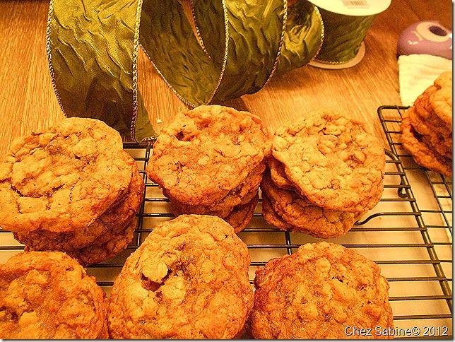christmas cookies 037