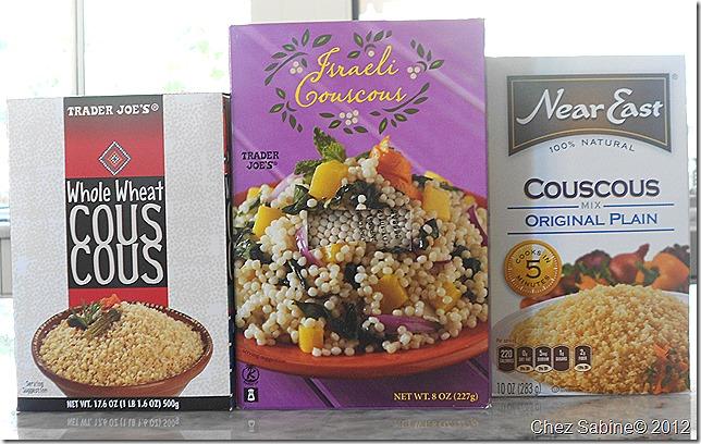 chicken&couscous 001