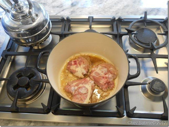 chicken&couscous 012