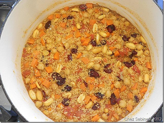 chicken&couscous 050