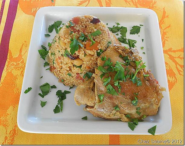 chicken&couscous 069