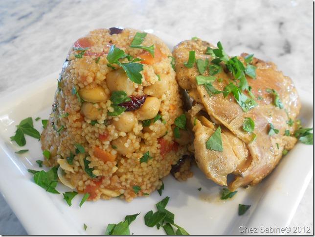 chicken&couscous 083