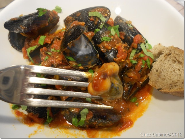 Mussels 061